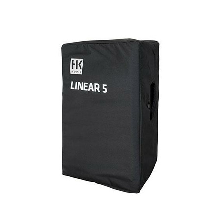LINEAR Protective Covers
