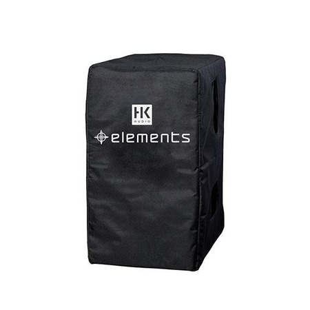 ELEMENTS Subwoofer Cover